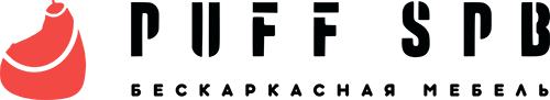 Лого puff-spb.ru